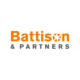 Battison-Partner-Logotype